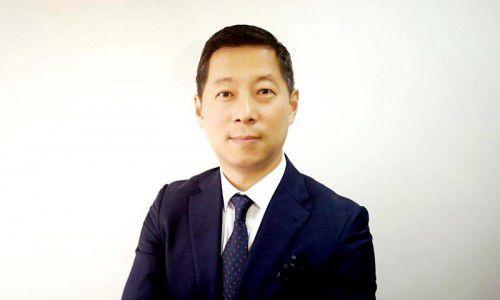 徐骏出任大中華酒店(香港)有限公司集团市场销售副总裁