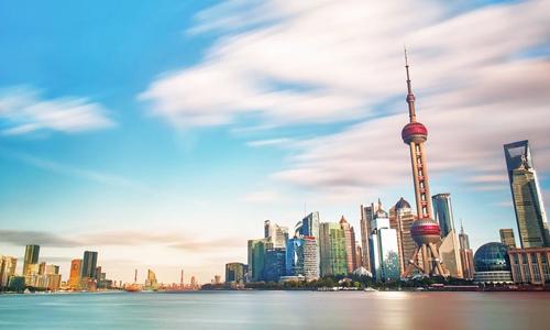 沪长租公寓持续发力 品牌运营开启同质化和差异化博弈
