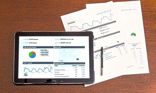 """利用""""大数据""""也能提高酒店行业能效?"""