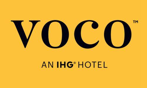 洲际酒店集团发布新品牌voco™拓展高端市场