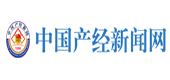 中国产经网