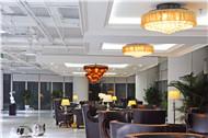 华东地区酒店投资趋势前瞻