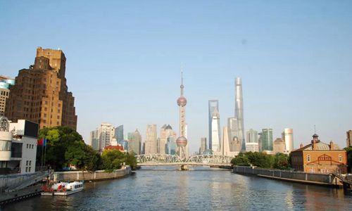 上海启动酒店保障进口博览会接待分区分类检测