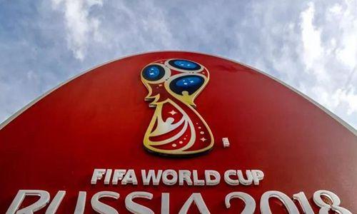 彭占利:悬念+悬念 世界杯期间最好玩的酒店促销创意