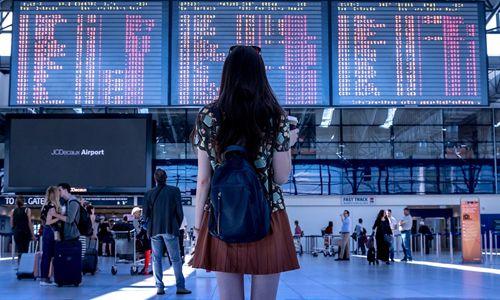 端午节假日旅游市场信息:国内旅游人次和收入同比增幅均超7%