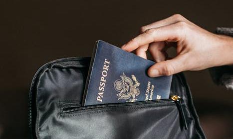 互联网旅游保险发展喜中有忧