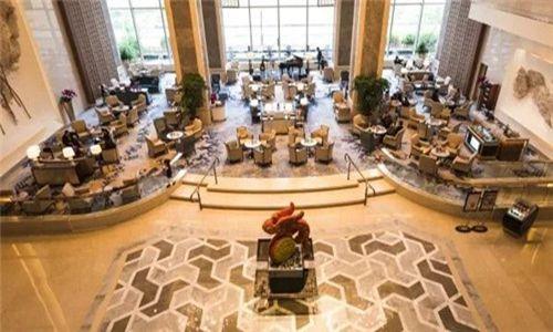 泰坦云发布中国首个酒店渠道营销管理SaaS