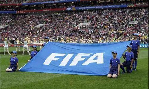 世界杯持续升温 为何OTA、旅行社难有作为?
