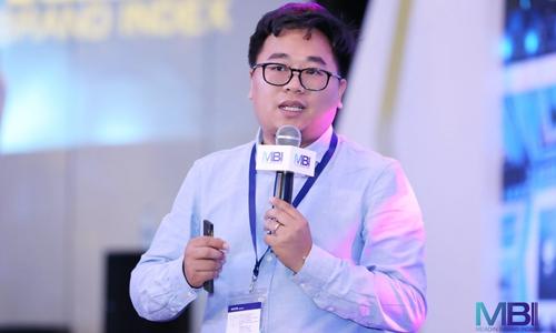 旅悦集团副总裁张宝龙:体验和服务是民宿的关键
