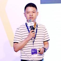 浙江想能睡眠科技股份有限公司CEO 郭峰