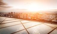 2018新零售城市发展指数报告