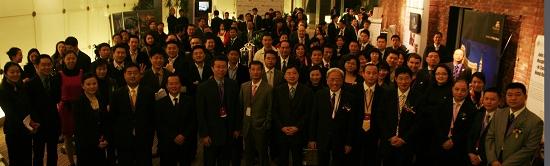 2009亚洲酒店论坛国际酒店投资峰会9月开幕