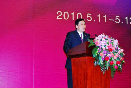 钱进:2010年国际饭店品牌在中国的发展趋势