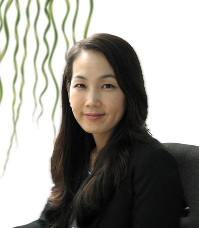 金希珍任深圳益田威斯汀酒店市场销售总监