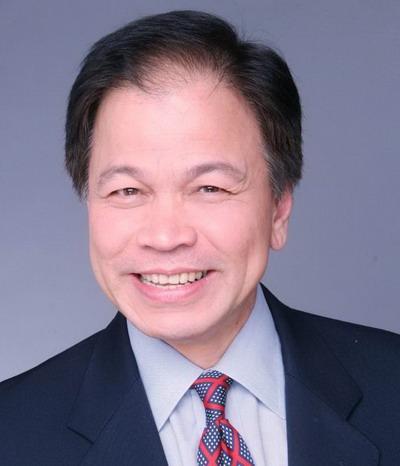 王泰华:钟情于亚洲的工作节拍