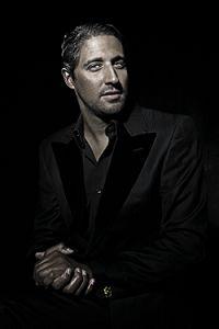 Michaelangelo L'Acqua任W酒店全球音乐总监