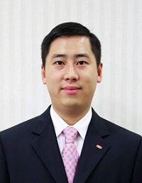 刘宏亮任北京月亮河假日酒店行政助理经理