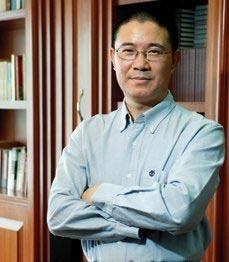 张拓任汉庭酒店集团CEO