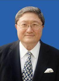李立仁任北京千禧大酒店总经理