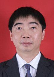 林向荣任康帝酒店管理公司总经理