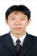 李有林任南宁鑫伟万豪酒店工程部总监