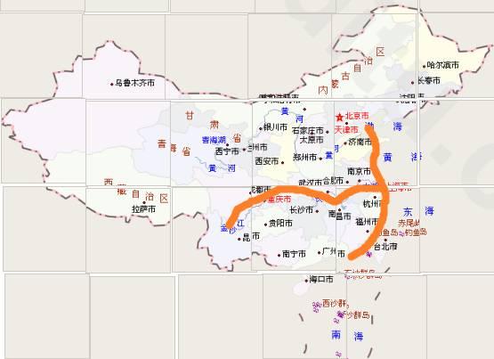 [分析]2009年中国经济型酒店市场分析