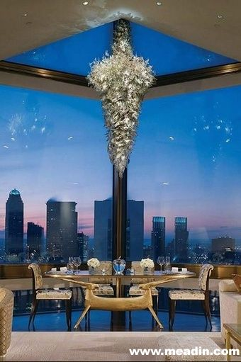Top 10 Most Expensive Hotel Rooms In New York City