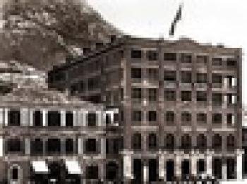 189期:9家半岛酒店如何创造147年盈利神话