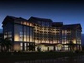 195期:盘点2013年第三季度全国开业五星级酒店
