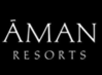 218期:安缦酒店创始人卸任:一个时代被终结?
