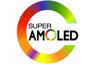 预见未来 三星Super AMOLED开启全新屏幕视界