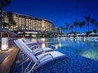 蓝湾绿城威斯汀度假酒店全新开业