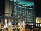 青岛利群莱西华玺大酒店于7月30日正式开业