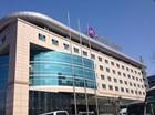 北京东方美爵酒店将于8月15日正式开业