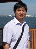 杨宏浩专栏