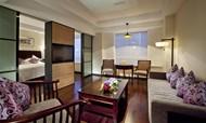 甘圣宏:中档酒店更加需要精准设计