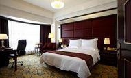 亚马逊将进军旅游市场 推酒店预订服务