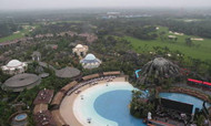中泰两国企业拟海口建旅游度假区
