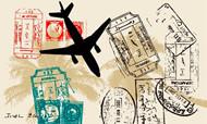 """旅游业""""国标""""将出台 旅行社服务透明化"""