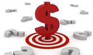 价格战致在线旅游公司净利下滑 携程现首亏