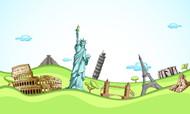 公款出游团锐减 旅行社转型开发新客户