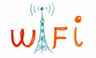 境外全天Wi-Fi服务加速旅行社转型