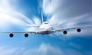 中国至加勒比首条直飞航线将于9月开通