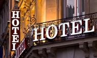 年终盘点:2014年中国酒店业研究报告