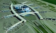 航企基地青睐成都 2015年新增南航分公司