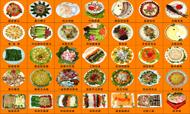 赖林萍:各大美食排行榜真的那么公道吗?