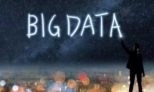 """""""玩转""""大数据 旅行社大有可为"""