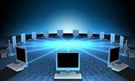 搭建酒店网络平台 助推行业全面发展