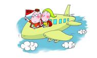 九成旅行社出境游业务增长 热度持续升温