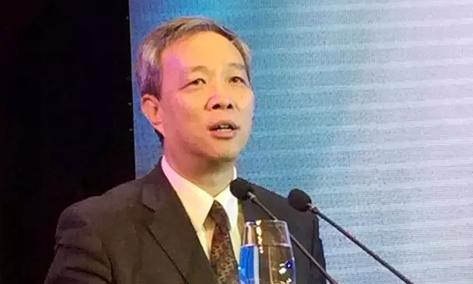 张润钢:中国酒店业变革的两条推进线